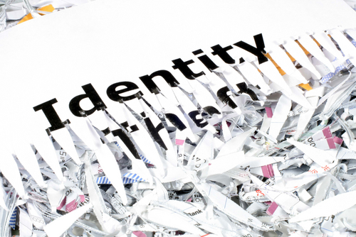 Consumers Still Don't Recognize ID Theft Dangers